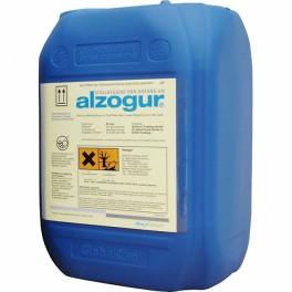 Alzogur 20L
